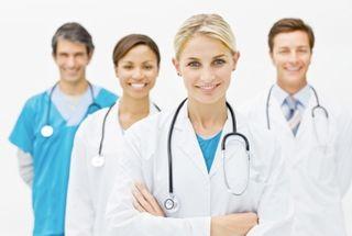 Medical-translation (1)
